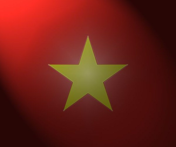BUY SNAKE LIQUOR FROM HANOI SNAKE VILLAGE IN VIETNAM