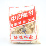 CHINESE HERBS FOR BETTER FERTILITY, TO REDUCE MENSTRUAL PAIN